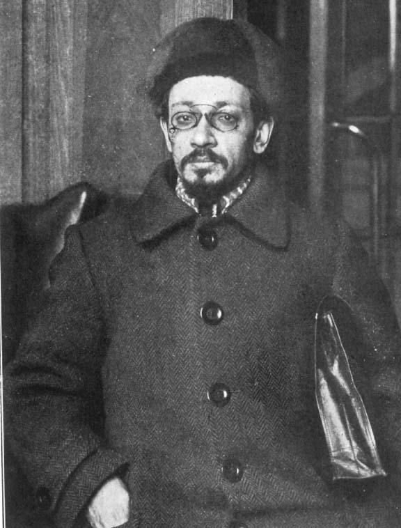 Меламед яков скульптор член вкпб ленинский призыв