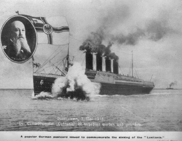 echte fotos titanic