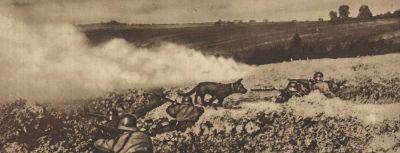 الحرب ال - الحرب العالميه الاولى Normal_01028