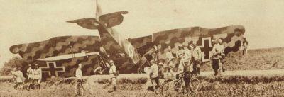 الحرب ال - الحرب العالميه الاولى Normal_00520