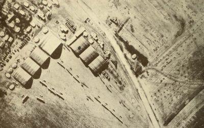 الحرب ال - الحرب العالميه الاولى Normal_01124