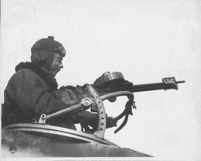 الحرب ال - الحرب العالميه الاولى Normal_01284