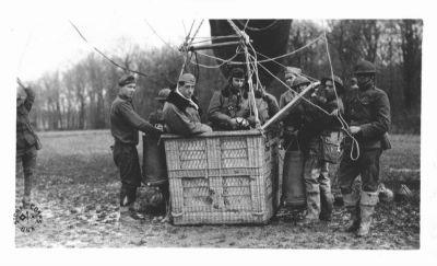 الحرب ال - الحرب العالميه الاولى Normal_01346