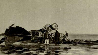 الحرب ال - الحرب العالميه الاولى Normal_01645