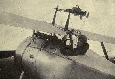 الحرب ال - الحرب العالميه الاولى Normal_01717