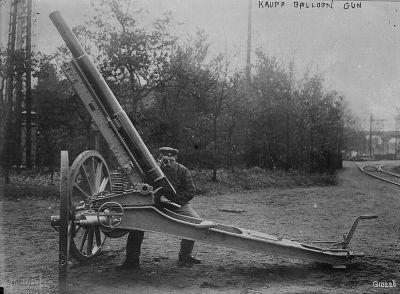 الحرب ال - الحرب العالميه الاولى Normal_08651v