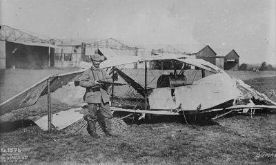 الحرب ال - الحرب العالميه الاولى Normal_18701v