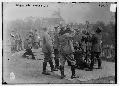 الحرب ال - الحرب العالميه الاولى Normal_21628v