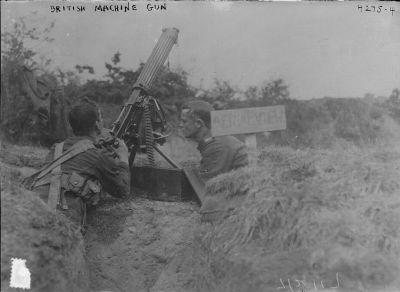 الحرب ال - الحرب العالميه الاولى Normal_24930v
