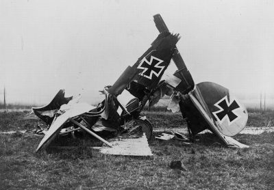 الحرب ال - الحرب العالميه الاولى Normal_3c36103v