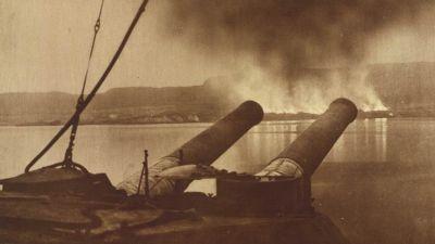 الحرب ال - الحرب العالميه الاولى Normal_00498