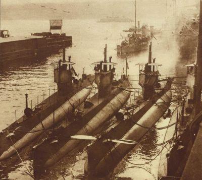 الحرب ال - الحرب العالميه الاولى Normal_00652