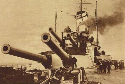 الحرب ال - الحرب العالميه الاولى Normal_00658