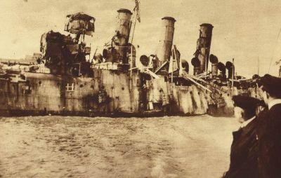 الحرب ال - الحرب العالميه الاولى Normal_00663