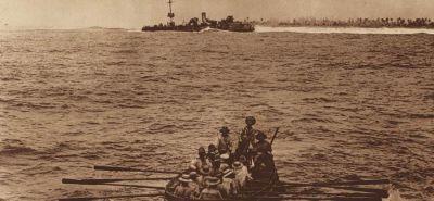 الحرب ال - الحرب العالميه الاولى Normal_00956