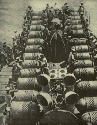 الحرب ال - الحرب العالميه الاولى Normal_01208