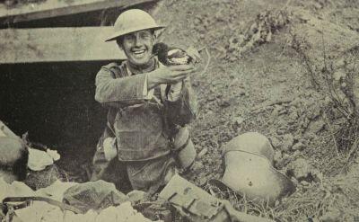 الحرب ال - الحرب العالميه الاولى Normal_00768