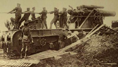 الحرب ال - الحرب العالميه الاولى Normal_00834