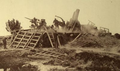 الحرب ال - الحرب العالميه الاولى Normal_00835
