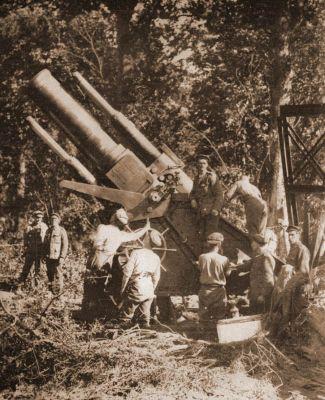 الحرب ال - الحرب العالميه الاولى Normal_00848