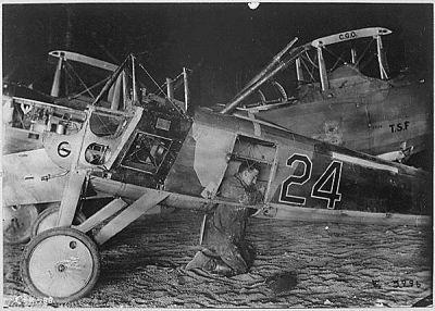 الحرب ال - الحرب العالميه الاولى Normal_IMAG1410