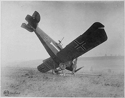 الحرب ال - الحرب العالميه الاولى Normal_IMAG1418