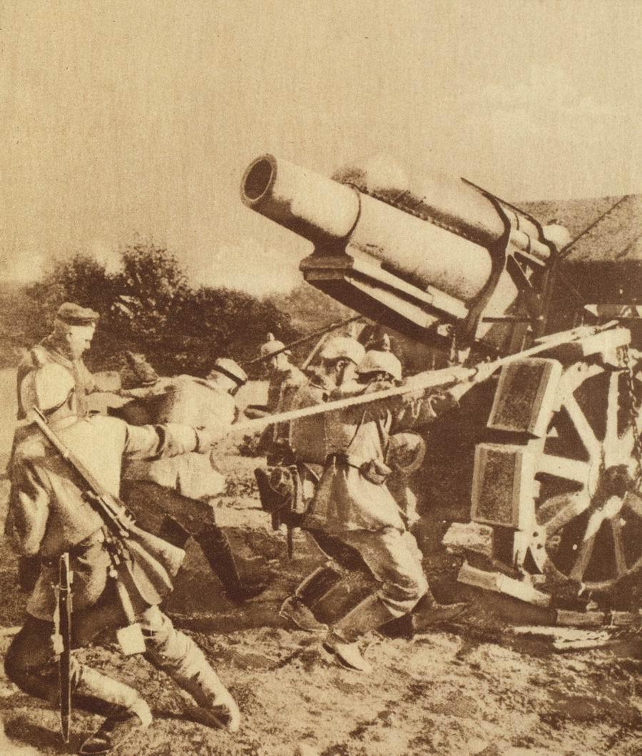 artillerie 0041