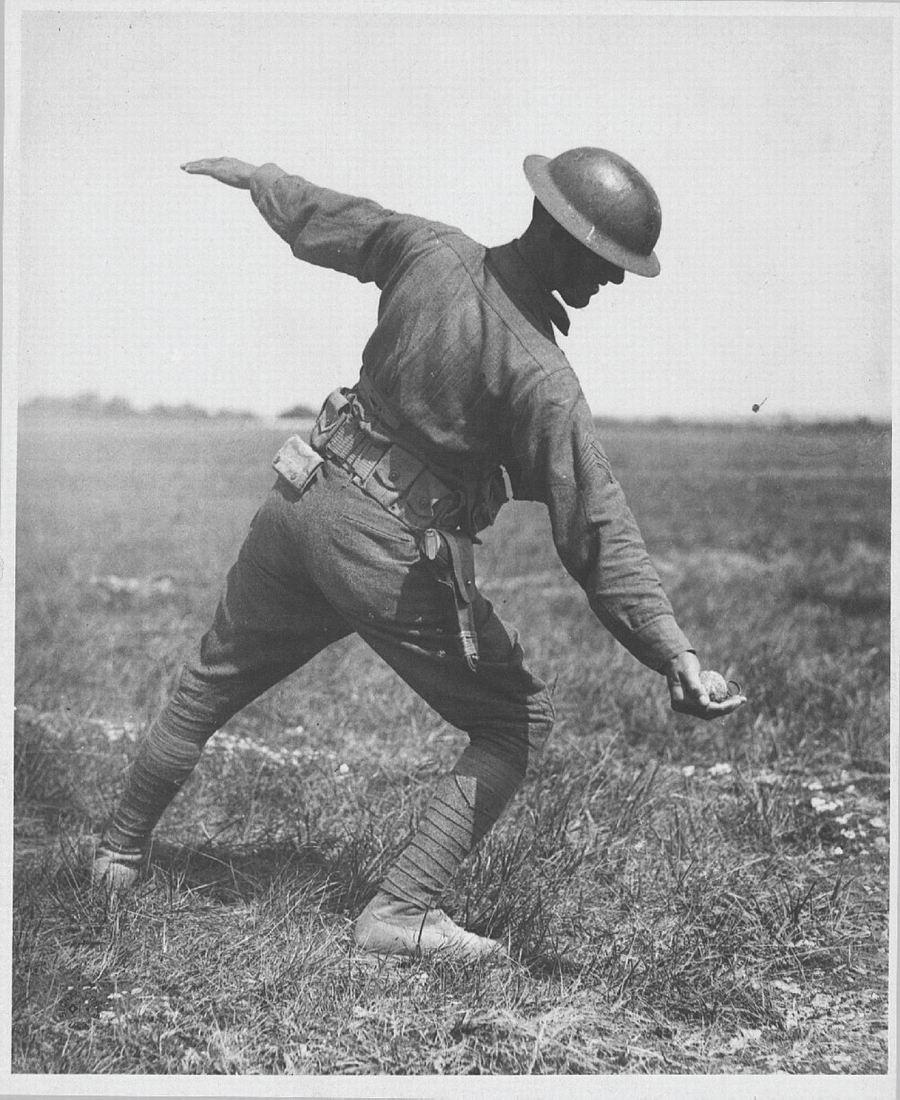 Image result for mustard gas world war 1