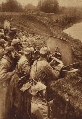 الحرب ال - الحرب العالميه الاولى Normal_00015