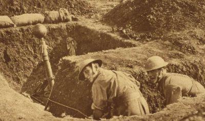 الحرب ال - الحرب العالميه الاولى Normal_00080