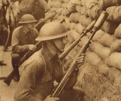 الحرب ال - الحرب العالميه الاولى Normal_00081
