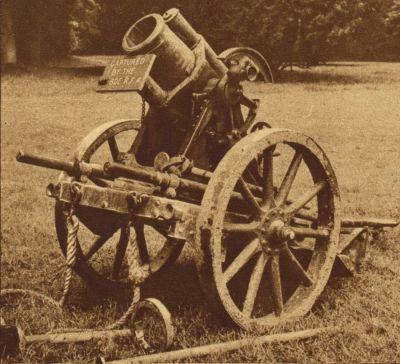 الحرب ال - الحرب العالميه الاولى Normal_00082
