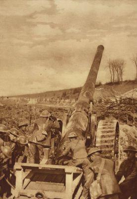 الحرب ال - الحرب العالميه الاولى Normal_0047