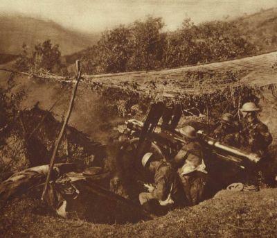 الحرب ال - الحرب العالميه الاولى Normal_00471