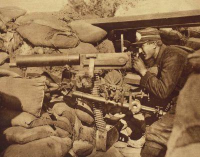 الحرب ال - الحرب العالميه الاولى Normal_0049