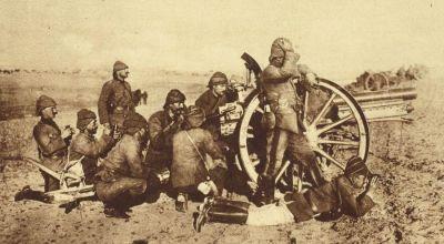 الحرب ال - الحرب العالميه الاولى Normal_00491