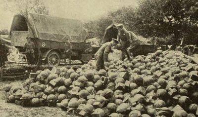 الحرب ال - الحرب العالميه الاولى Normal_00856