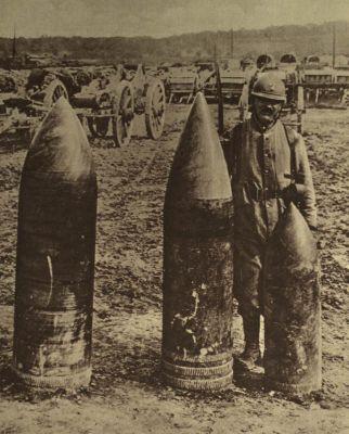 الحرب ال - الحرب العالميه الاولى Normal_00858
