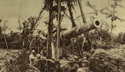 الحرب ال - الحرب العالميه الاولى Normal_00861