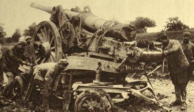 الحرب ال - الحرب العالميه الاولى Normal_00862