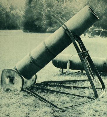 الحرب ال - الحرب العالميه الاولى Normal_00872