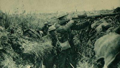 الحرب ال - الحرب العالميه الاولى Normal_00884