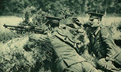 الحرب ال - الحرب العالميه الاولى Normal_00885