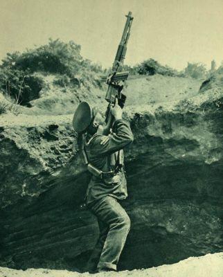 الحرب ال - الحرب العالميه الاولى Normal_00886