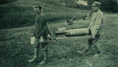 الحرب ال - الحرب العالميه الاولى Normal_00904