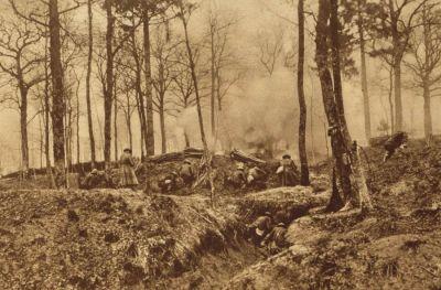الحرب ال - الحرب العالميه الاولى Normal_0091
