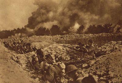 الحرب ال - الحرب العالميه الاولى Normal_0092