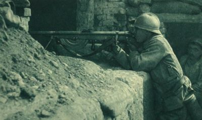 الحرب ال - الحرب العالميه الاولى Normal_00922