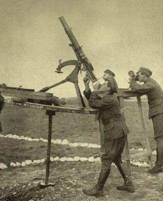 الحرب ال - الحرب العالميه الاولى Normal_00924