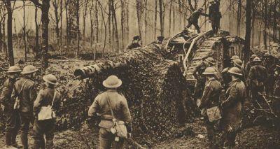 الحرب ال - الحرب العالميه الاولى Normal_00942